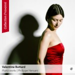 Cover_Valentine Buttard_HD_FF001